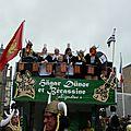 Carnaval 2014 les copains dabord