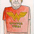 wonder-wam
