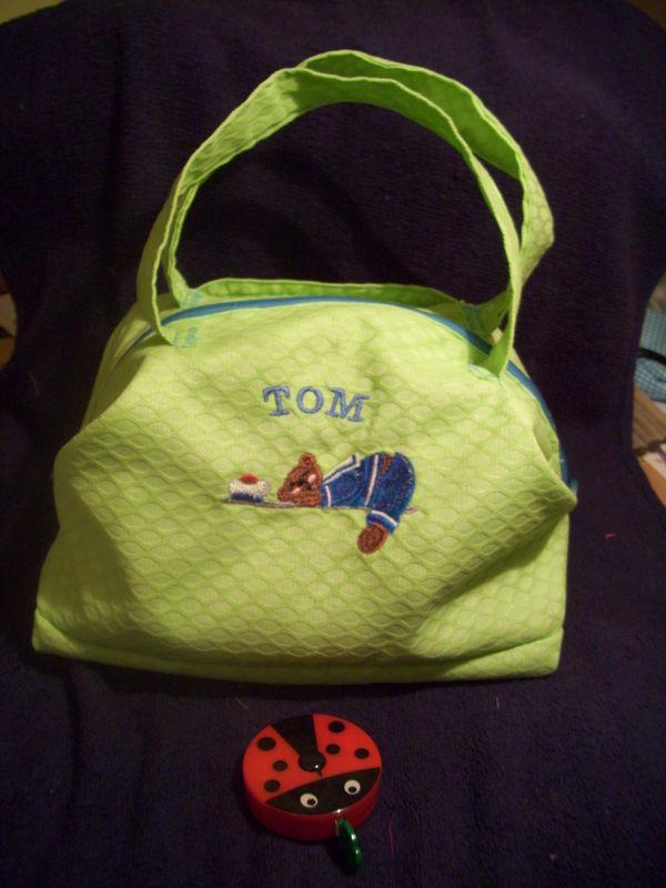 sac de naissance pour metttre des couches0_2981