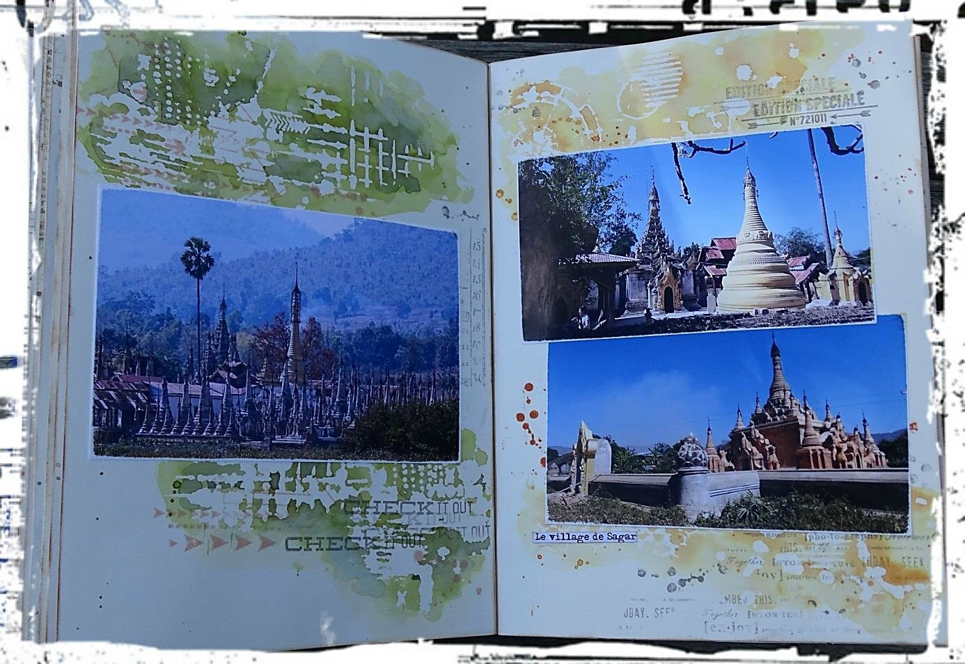 INLE15