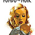 <b>Delcourt</b> Image Fondu au noir / The Fade out