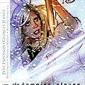 Buffy Season <b>8</b> Issue 30