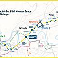 Grenoble :