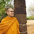 Voyage en Asie du Sud-Est 2015