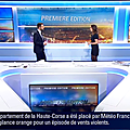 celinemoncel04.2016_01_11_premiereditionBFMTV
