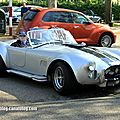 Ac cobra replica (Retrorencard mai 2013) 01