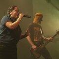 BillyBrelok-GrandMix-InousTournee-2014-35