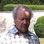 Origines historiques du Mont Saint MICHEL: de nouvelles hypothèses passionnantes