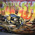 Hérésie d'Horus : <b>Warhammer</b> 30000 a sa boite de jeu MàJ : Nouvelles images des grappes et décalcos !