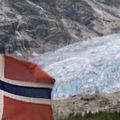 Norway '09 - Jostedalsbreen