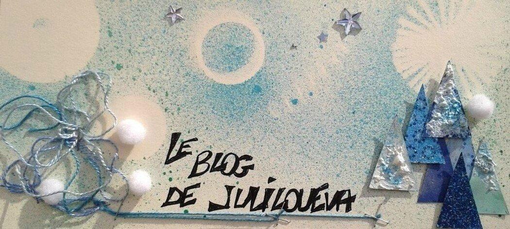 janvier 2014 juliloueva