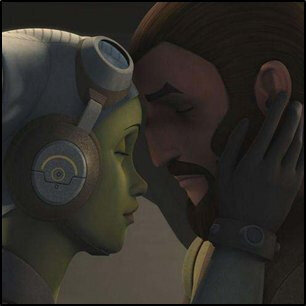 star_wars_rebels_saison4_04