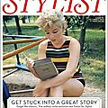 2011-08-10-stylist-UK