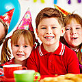Clown pour animation des anniversaires a agadir 0656989026