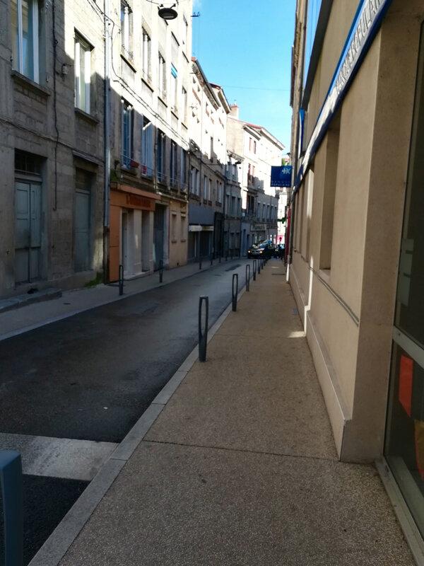 rue de la Caure, 22 juin 2018 (2)