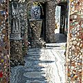 IMG_4843A