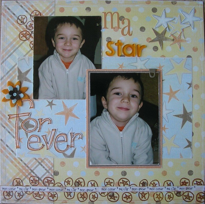 ma star forever