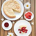 ...Gâteau