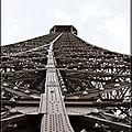 France: Paris 2011 28