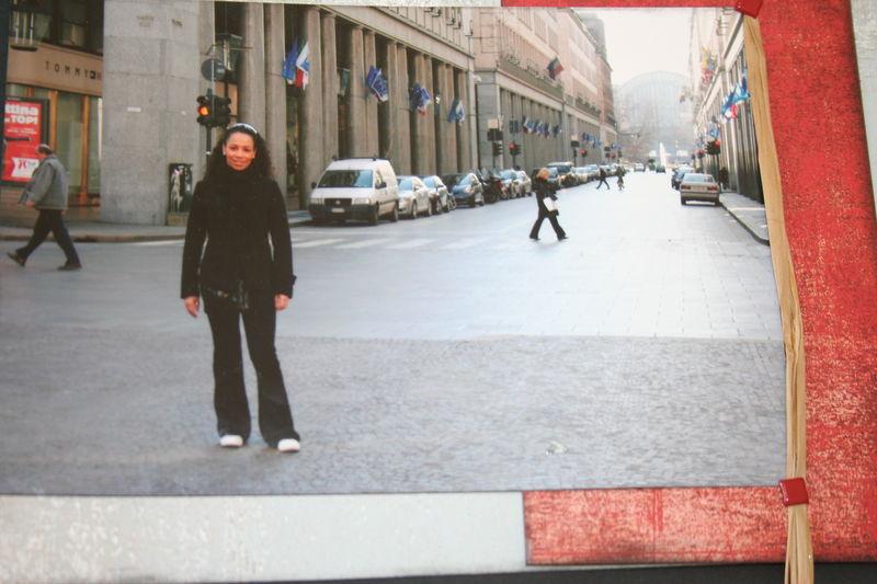 album pour Sonia