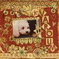 Varoum