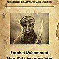 islam prophet humour64