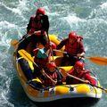 raft avec Queyraft