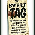 [Sweat, bl
