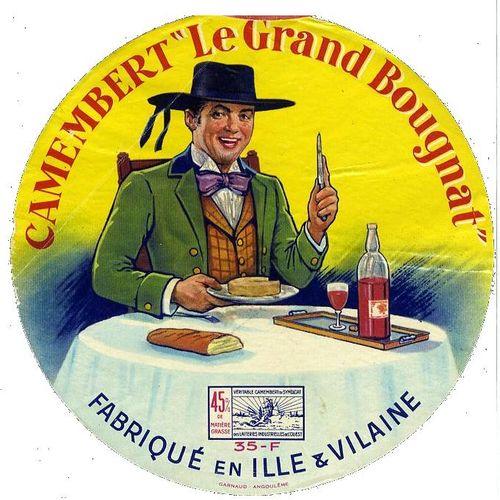 xLe Grand Bougnat