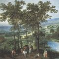 Bernheimer-Colnaghi to feature masterpieces & newly-discovered works at TEFAF