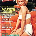 1992-08-01-tele_K7-france