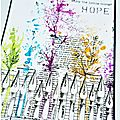 Hope by Sonia