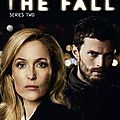 The Fall S