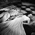 L'éternel retour, de jean delannoy (1943): les dieux sont descendus de l'olympe