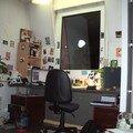 mon 1er studio