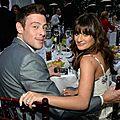 Glee : Quel avenir pour la série et dernières nouvelles