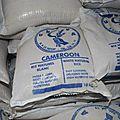 Le riz camerounais tient sa chance
