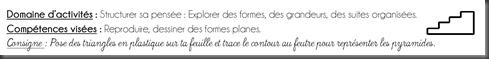 Windows-Live-Writer/af15d751b13f_F87E/image_78