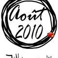aout 2010 bis2