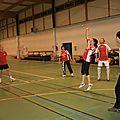 2013-01-31_volley_loisirIMG_0459