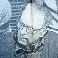 Pierre Lepape a lu Malerba
