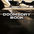 Doomsday Book (La <b>fin</b> du <b>monde</b> en 3 actes)