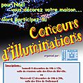Concours I