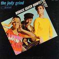 Horace Silver Quintet Sextet - 1966 - The Jody Grind (Blue Note)