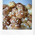 Windows-Live-Writer/Chouette--Des-chouquettes-_12685/tas de choux_thumb