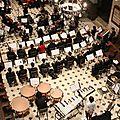 OSC -Oratoire du Louvre 2012