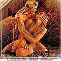 PINK POWER DUFF DISGRACE