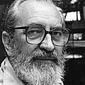 Angel gonzález (1925 - 2008) : monde inquiétant