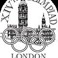 Londres, une ville sportive