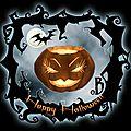 Playlist Halloween 2013